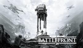 Star Wars Battlefront | Ultimate Edition (PC) - Steam Gift - JAPAN
