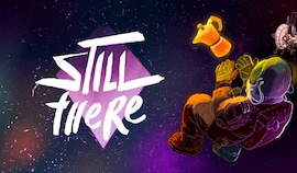 Still There (PC) - Steam Gift - EUROPE