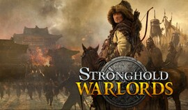 Stronghold: Warlords (PC) - Steam Gift - EUROPE
