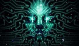 System Shock (PC) - Steam Gift - EUROPE