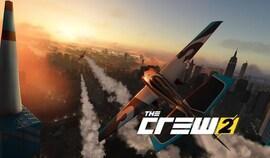 The Crew 2 Season Pass Xbox Live Key XBOX ONE EUROPE