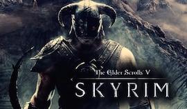 The Elder Scrolls V: Skyrim - Pack Steam Key GLOBAL