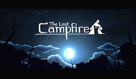 The Last Campfire (PC) - Steam Key - GLOBAL