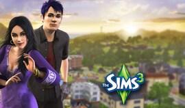 The Sims 3: Movie Stuff Origin Key GLOBAL