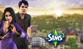 The Sims 3 Plus Pets Steam Gift EUROPE