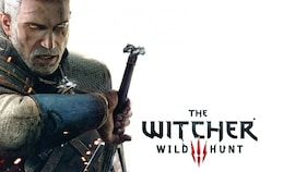 The Witcher 3: Wild Hunt GOG.COM Key GLOBAL