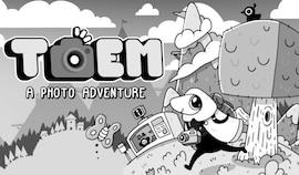 TOEM (PC) - Steam Key - GLOBAL