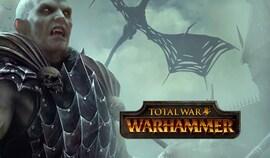 Total War Warhammer Dark Gods Edition Steam Key EUROPE