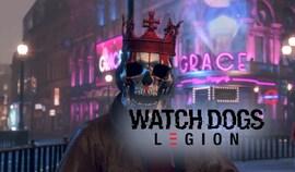 Watch Dogs: Legion | Gold Edition (Xbox Series X) - Xbox Live Key - GLOBAL