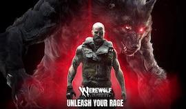 Werewolf: The Apocalypse — Earthblood | Champion of Gaia (PC) - Epic Games Key - GLOBAL
