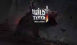Wild Terra 2: New Lands (PC) - Steam Gift - EUROPE
