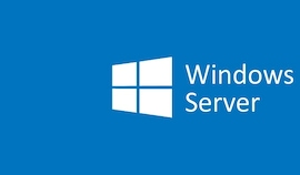 Windows Server 2016 Standard (PC) - Microsoft Key - GLOBAL