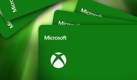 Xbox Game Pass for Xbox One 1 Month Trial - Xbox Live Key - UNITED STATES