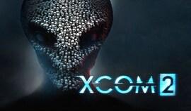 XCOM 2 Collection Xbox Live Key EUROPE