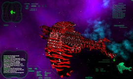 Ascent - The Space Game Steam Gift EUROPE