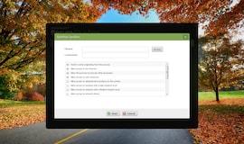 Webroot SecureAnywhere AntiVirus 3 Devices 1 Year Key GLOBAL