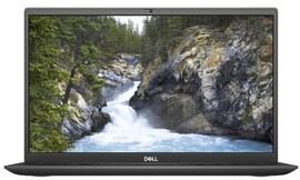 Dell Vostro 5301 13.3/8Gb/ssd512Gb/w10P/czarno-Szary