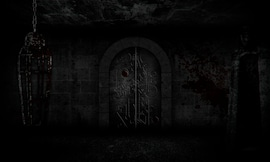Real Horror Stories Ultimate Edition Steam Key GLOBAL
