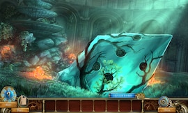 Time Mysteries 2: The Ancient Spectres Steam Key GLOBAL