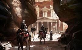 Sid Meier's Civilization V Gods and Kings Steam Gift EUROPE