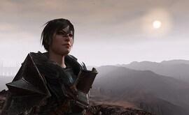 Dragon Age Bundle Origin Key GLOBAL