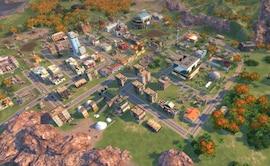 Tropico 4 Collector's Bundle Steam Key GLOBAL
