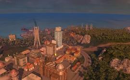 Tropico Trilogy Edition Steam Key GLOBAL