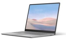 Microsoft Surface GO EDU Win10Pro i5-1035G1/4GB/64GB/INT/12.45