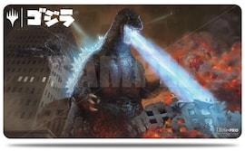 Ultra-Pro Playmat - MtG Doom Inevitable