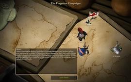 Age of Empires Legacy Bundle Steam Key GLOBAL