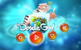 Doodle God Steam Key GLOBAL