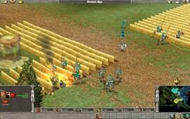 Empire Earth Gold Edition GOG.COM Key GLOBAL
