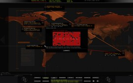 Hacker Evolution Duality: Hacker Bootcamp Steam Key GLOBAL