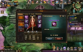 League of Angels - Gift Pack