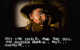 MANOS: The Hands of Fate - Director's Cut Steam Key GLOBAL