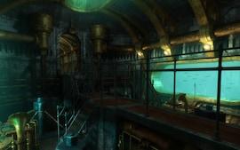 Return to Mysterious Island 2 Steam Key GLOBAL