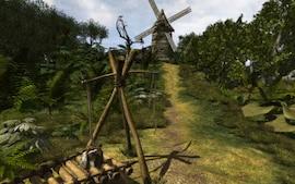 Return to Mysterious Island (PC) - Steam Key - GLOBAL