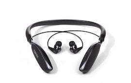 Edifier W360BT Bluetooth Wireless Earbuds Black N/A