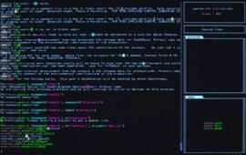 hackmud Steam Gift EUROPE