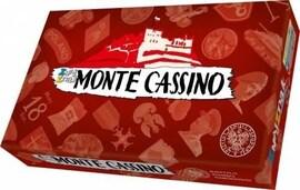 Ipn  ZnajZnak - Monte Cassino
