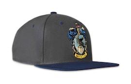 Czapka - Harry Potter Snapback Cap Ravenclaw