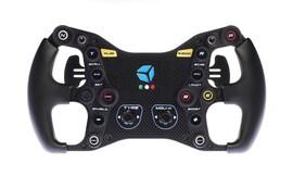 Cube Controls Formula Sport USB Steering Wheel