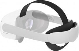 Pasek Elite Strap do zestawu Oculus Quest 2