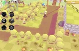 Minimon (PC) - Steam Gift - GLOBAL