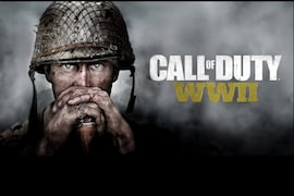 Call of Duty: WWII - Season Pass XBOX LIVE Key NORTH AMERICA