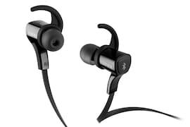 Edifier W288BT Earbuds Black 0.5m