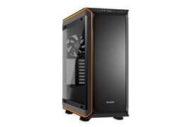 Obudowa Be Quiet! Dark Base Pro 900 Orange Rev. 2 Atx Tower Bez Zasilacza