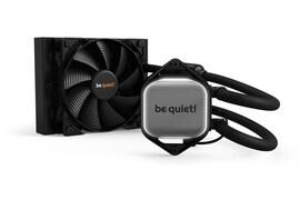 Chłodzenie Wodne Be Quiet! Pure Loop Bw005 120Mm
