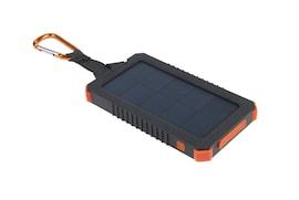 Powerbank Xtorm Impulse Solarny 5000 Mah