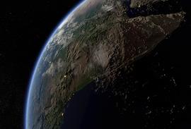 Above - VR Steam Key GLOBAL